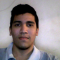 Freelancer julio c. l.