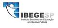 Freelancer INSTITUTO B. D. E. E. G. P. I.