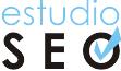 Freelancer Estudio S.
