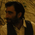 Freelancer Federico J. M.