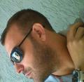 Freelancer paulo r. A.