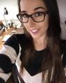 Freelancer Leticia K.