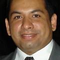 Freelancer Humberto R.