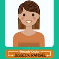 Freelancer Jessica C. R. C.