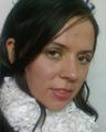 Freelancer Cristina N. M.