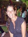 Freelancer Veronica R.