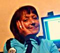 Freelancer Soly R. F. L.