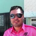 Freelancer Nestor F. B. Z.