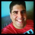Freelancer Juan V.