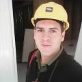 Freelancer DISEÑO A. D. R.