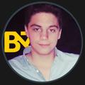 Juan M. B.