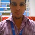 Freelancer DIEGO L. S. M.