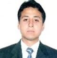 Freelancer Bruno G. P. S.