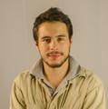 Freelancer Fabian