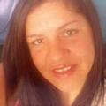 Freelancer Griselda E.