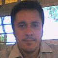 Freelancer Jorge D. M.