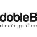 Freelancer Doble B. D. G.