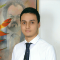 Freelancer Nicolás C.