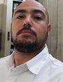 Freelancer José A. A. A.