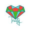 Freelancer Trusty
