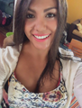 Freelancer Fabiola V.
