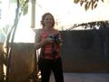 Freelancer Marcela A. G.
