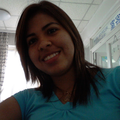 Freelancer Jenny E.