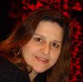 Shirley R. C.