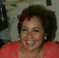 Freelancer Bertha A. O.