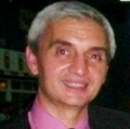 Freelancer Fabio E. T.