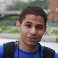 Freelancer Mohamed O.
