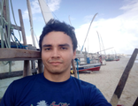 Freelancer Ednardo D. P.