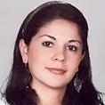Freelancer Natalia V. G.
