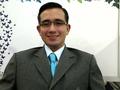 Freelancer Reinaldo E. U. Y.