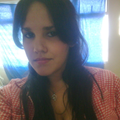 Freelancer Angela S.
