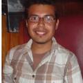 Freelancer Álvaro T.