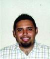 Freelancer Hector A. A. B.