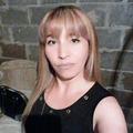 Freelancer Cintia L. C.
