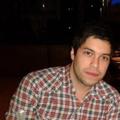 Freelancer Alan M.