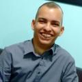 Freelancer Fabian S.