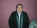 Freelancer John L.
