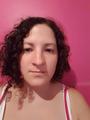 Freelancer Ariadnna G.