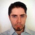 Freelancer Ernesto V. D.