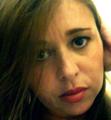 Freelancer Daniela S. d. S.