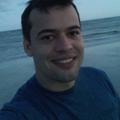 Freelancer Abraão F.