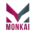 Freelancer Monkai D.