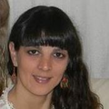 Freelancer Andrea S. A.