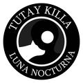 Freelancer Tutay K. L. N.