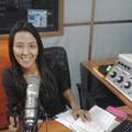 Freelancer Maria J. P. R.