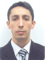 Freelancer Leonardo D. P. M.